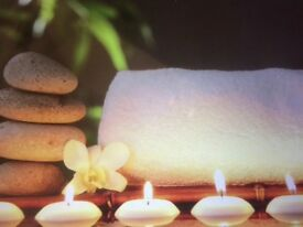 Relaxing Thai Massage in Swanscombe