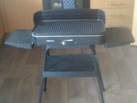 BARBECUE FOR SELL
