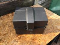 Ford Mondeo Mk3 Battery cover Essex SS17