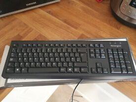 Kensington Standard Keyboard