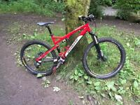 Specialized epic comp for sale