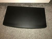 Bose SOLO 15 TV Speaker system / Soundbar