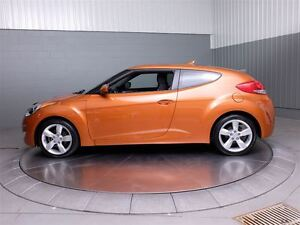 2013 Hyundai Veloster A/C MAGS West Island Greater Montréal image 12