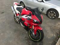 Yamaha YZF R1, Super bike, super sport, Yamaha, R1