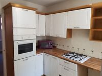 2 bedroom terraced house to let in Bulwell, Nottingham
