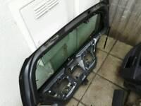 Astra mk5 parts