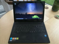 Lenovo G50-30 laptop for sale
