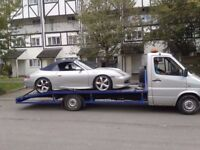 IAB CAR VEHICLE RECOVERY PICK UP NATIONWIDE - 07732144500