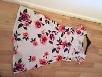 Dorothy Perkins Dresses Size 14