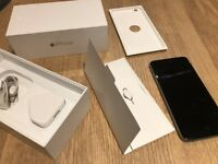 Apple iPhone 6 Plus - 128gb - Grey - Locked to Vodafone