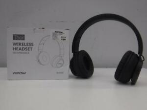 Thor Wireless Headset - We Buy and Sell Headsets and Pro Audio Equipment - 117421 - NR1128408