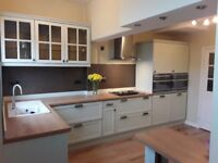 UNDER OFFER subject to contract, 3 Bedroom House for rent - BS16 area