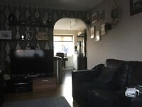 House Exchange we looking for a 3/4 bed property