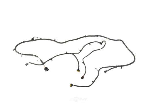 Headlight Wiring Harness Mopar 68247060AE fits 2017