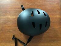 TSG Evolution Skate Helmet