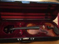 Violin - Quality Antique Instrument