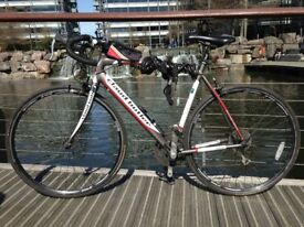 Amazing Bicycle London