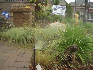 Lawn Sprinkler Closings Special London Ontario image 3