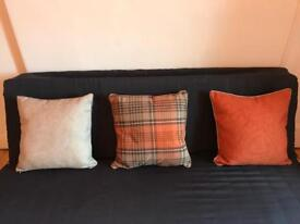 3 x Next Scatter Cushions