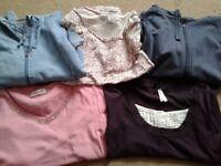 Women Clothes Bundle Size 8