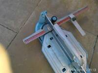 SIGMA ART 2B3 manual tile cutter