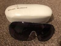 Genuine designer sunglasses & glasses (various)