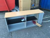 Sliding door unit brand new £40or two for £70
