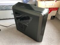 I5 4.4Ghz, gtx660, water cooled gaming PC