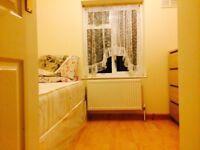 Room to rent West Drayton, london Heathrow