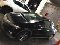 Honda Civic 2.2cdti 3 door