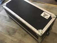 Flight case for Engl Fireball Powerball Savage etc - Flightcase amp cover