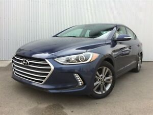 2017 Hyundai Elantra SE, BACKUP CAM, BLUETOOTH, HEATED SEATS.