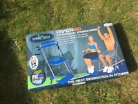 Chair Gym New Unused in Box