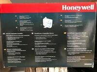 Honeywell NaturAir Evaporative Humidifier Germ Free Humidity Dry Air Purifier
