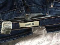 Next ladies jeans
