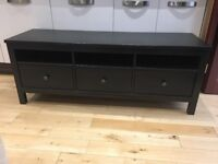 IKEA Hemnes Tv Unit/Sideboard
