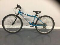 Kids Haro Bike for Sale