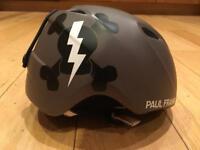 Giro Paul Frank slingshot child's ski helmet