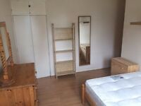 ○○○Stunning Double Room Available NOW! in Shadwell○○○