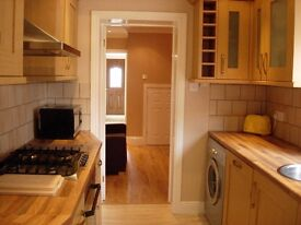 Delightful Single room in shared house. Tilehurst end of Oxford Road. (All Bills & WiFi included)