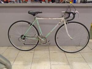 """Vélo de route Vélosport 18"""" - 0424-3"""