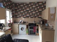 Double Room, No Agency Fees Bills Included