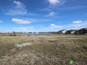 $144,000 - Residential Lot for sale in Morinville