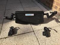 Kiddicare Buggyboard