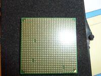 AMD Phenom X4 9750 processor