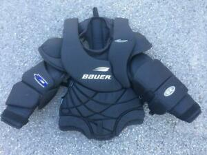 Goalie Equipment Kijiji In Oshawa Durham Region Buy Sell