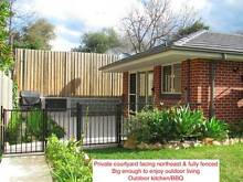 New granny flat in Wahroonga ⁄ Hornsby Wahroonga Ku-ring-gai Area Preview