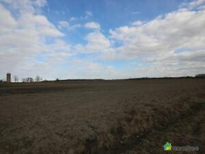 $3,000,000 - Land to be developped for sale in Camlachie Sarnia Sarnia Area image 6