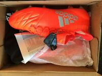 Brand New Adidas Football Boots