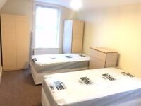Rooms available in SE18